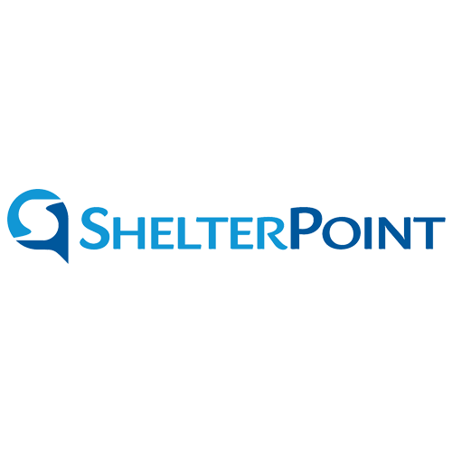 Carrier-Shelterpoint